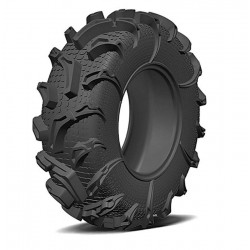 Pneu quad et buggy 27X11-14 Arisun AR49 Swamp Thing