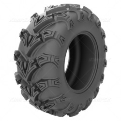 Pneu quad et buggy 25X8-12 Arisun AR11 Thunder MT