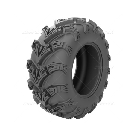 Pneu quad et buggy 28X10-14 Arisun AR11 Thunder MT