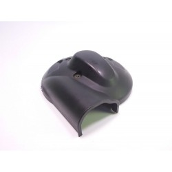 Cover L pour Arctic Cat 250/300 - 11342-LBA7-9000