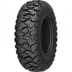 un large choix de pneus pour quads buggy ssv de taille 30x10 14 pneus de quad. Black Bedroom Furniture Sets. Home Design Ideas