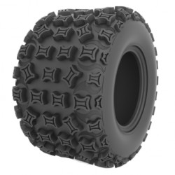 Pneu quad et buggy 20X11-8 Arisun AR06 XC Plus