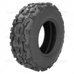 Pneu quad et buggy 21X7-10 Arisun AR05 XC Plus