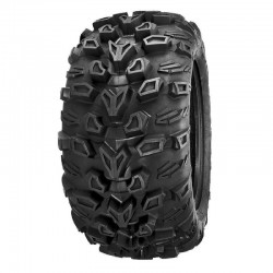 Pneu quad et buggy 26x11-12 Arisun AT36 Mud Rebel