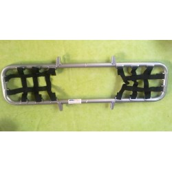 Nerf Bars pour quad Adly 50RS