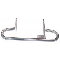 grab bar large pour Suzuki LTZ400