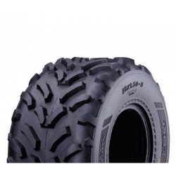 Pneu quad et buggy 19x7-8 Innova IA-8007 Land Hawk