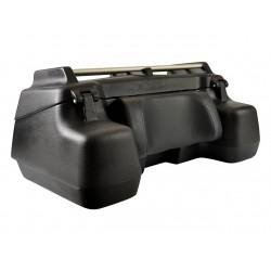 Coffre arrière Kimpex Cargo Deluxe pour quad