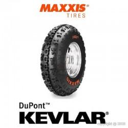 Pneu quad et buggy 23x7-10 Maxxis M933 Dakar (Kevlar)