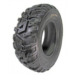 Pneu quad et buggy 25x10-12 Goldspeed MXU