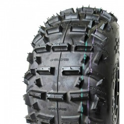 Pneu quad et buggy 21x10-9 Goldspeed sand cross 3