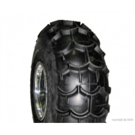 Pneu quad et buggy 22x10-9 goldspeed sable MXD
