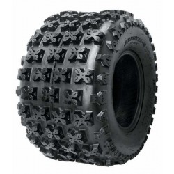 Pneu quad et buggy 18x10-8 Arisun AT16 jardins et pelouse