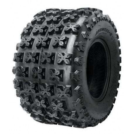 Pneu quad et buggy 21x11-9 Arisun AT16 jardins et pelouse