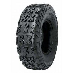 Pneu quad et buggy 19x6-10 Arisun AT15 jardins et pelouse