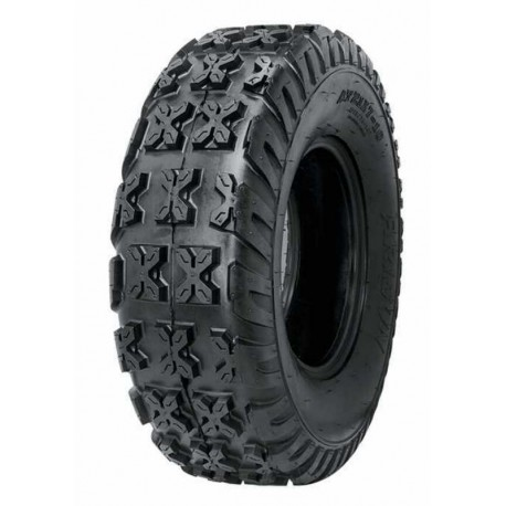 Pneu quad et buggy 21x7-10 Arisun AT15 jardins et pelouse