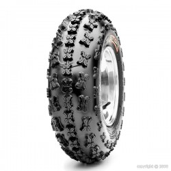 Pneu quad et buggy 21x7-10 CST CS-03