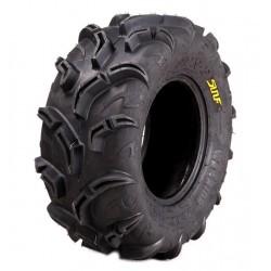 Pneu quad et buggy 27x11-14 Sun F A048 Lug Mud 6pl