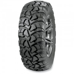 Pneu quad et buggy 28x10-14 ITP Ultra Cross R Spec