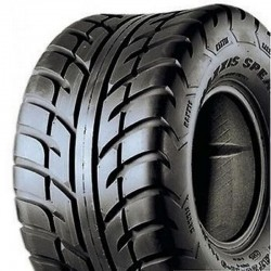 Pneu quad et buggy 225/40-10 Maxxis M992 Spearz
