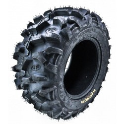Pneu quad et buggy 27X11-14 ITP Blackwater Evolution