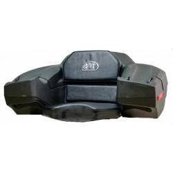 Coffre arrière pour quad ART Classic