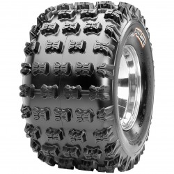 Pneu quad et buggy 20x11-9 CST CS-04 Pulse