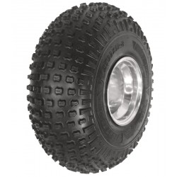 Pneu quad et buggy 16x8-7 BKT AT109
