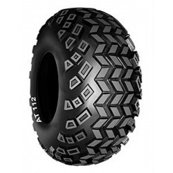 Pneu quad et buggy 20x10-10 BKT AT 112