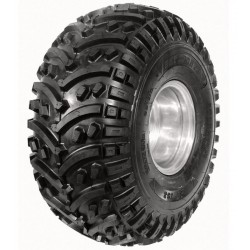 Pneu quad et buggy 22x7-11 BKT AT108