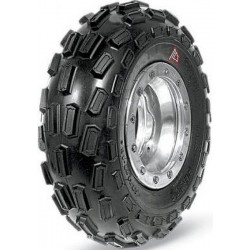 Pneu quad et buggy 22x8-10 BKT AT110