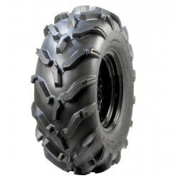 Pneu quad et buggy 25x8-12 Carlisle ACT HD