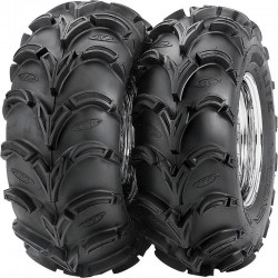 Pneu quad et buggy 25x12-9 ITP Mudlite AT
