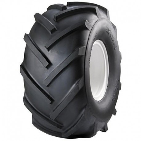 Pneu quad et buggy 18x9.5-8 Carlisle SUPERLUG