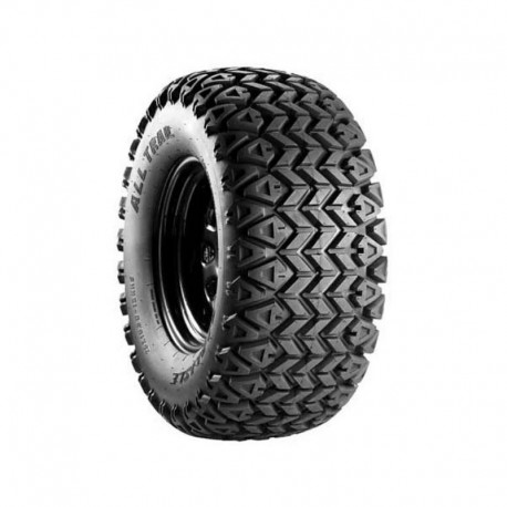 Pneu quad et buggy Carlisle All Trail 2 24x10.5-10