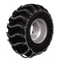 chaine à neige Kimpex V-Bar quad taille A