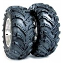 IA-8004 Mud Gear 6plis