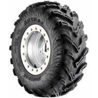 Mud Trax 1307