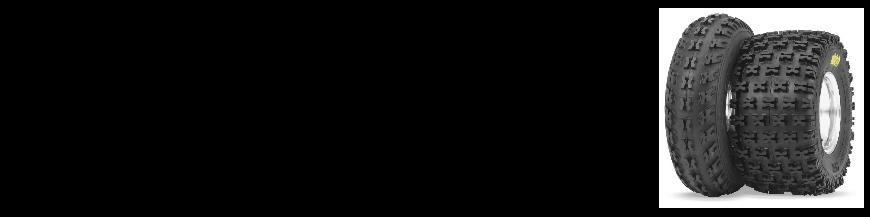 Holeshot HD