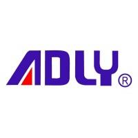 Pneus pour Adly