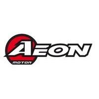 Pneus pour Aeon