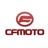 Pneus pour CF Moto