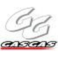 Pneus pour Gas Gas