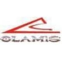 Pneus pour Glamis