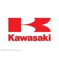 Pneus pour Kawazaki