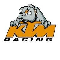 Pneus pour KTM