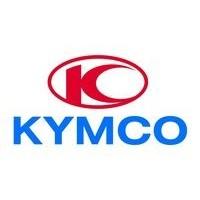 Pneus pour Kymco
