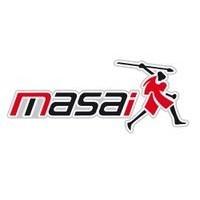 Pneus pour Masai