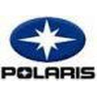 Pneus pour Polaris