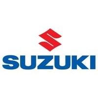 Pneus pour Suzuki